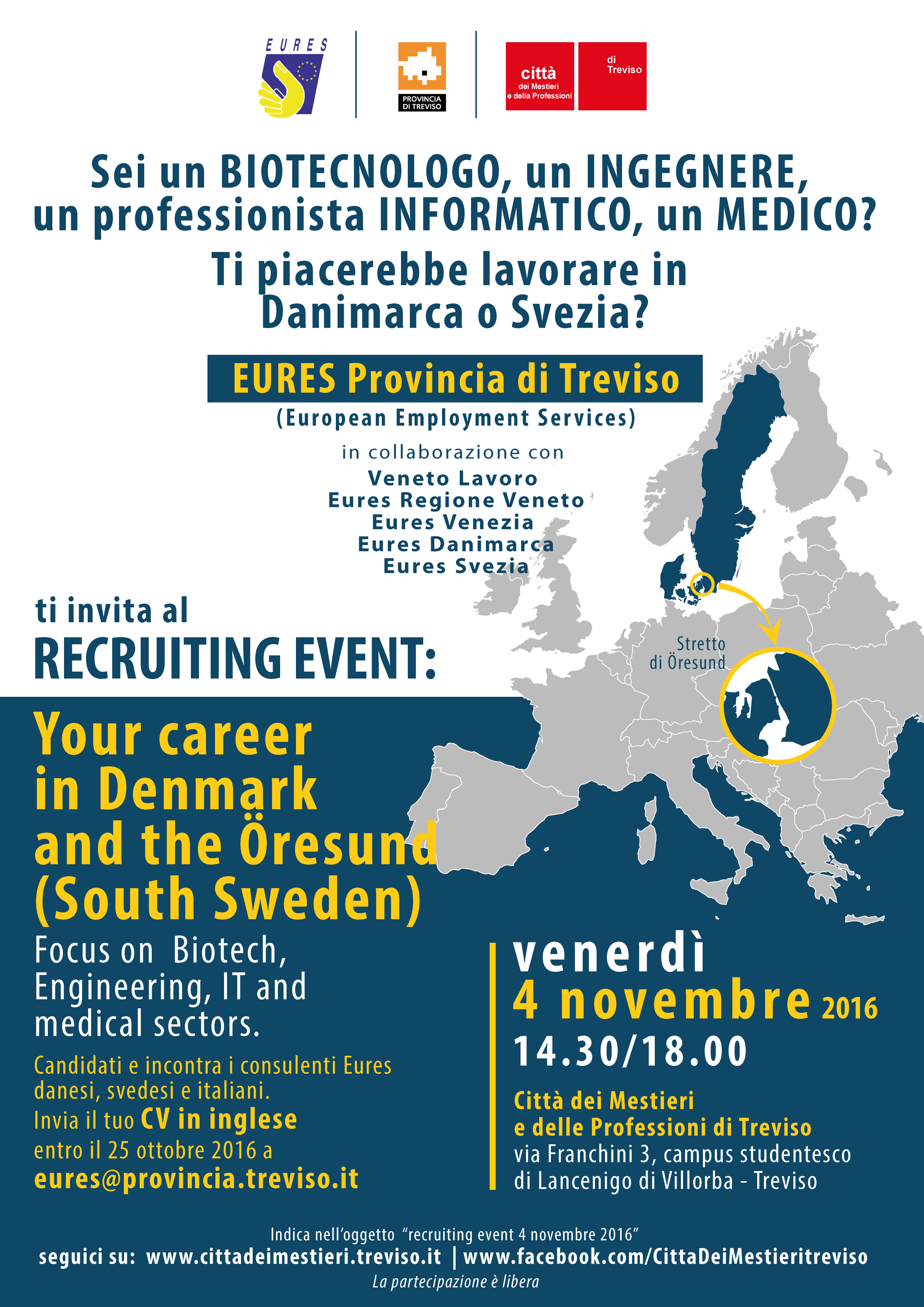 recruiting_event_4_nov_2016_TREVISO